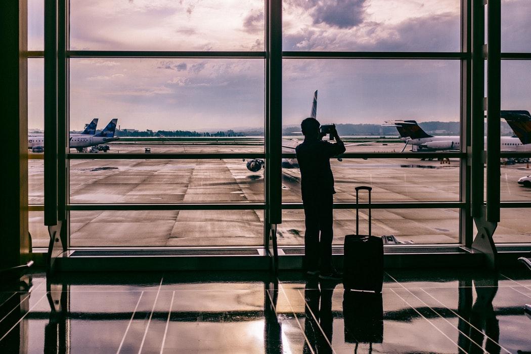 5 tips voor inpakken handbagage